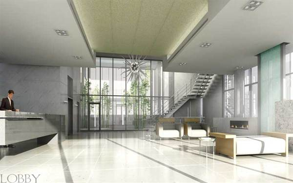 lobby_cam004_landscaped01-large