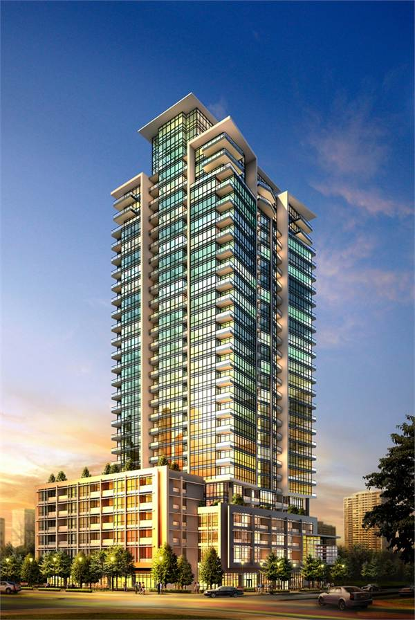 pinnacle-grand_park