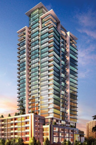 pinnaclegrandpark