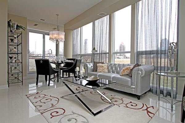 midtown%20couture