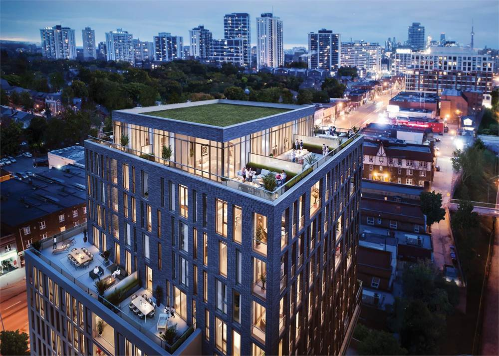 2018_01_24_09_41_13_uovoboutiqueresidences_rendering5